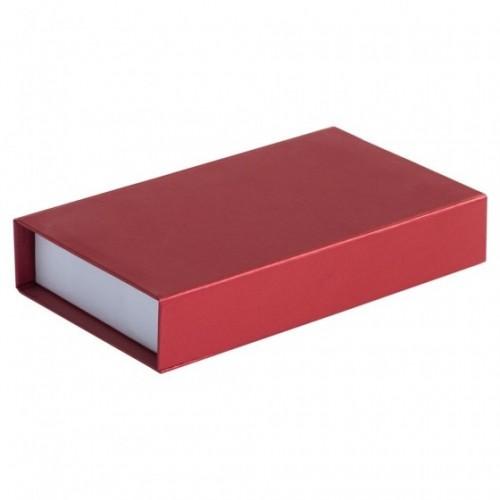 Набор «Блеск», ver.1, красный
