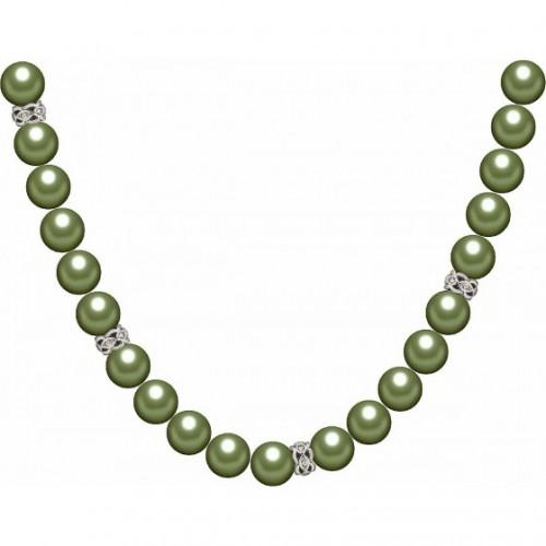 Ожерелье 70L-SR5-34