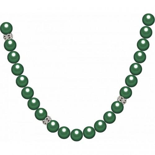 Ожерелье 71L-SR5-25