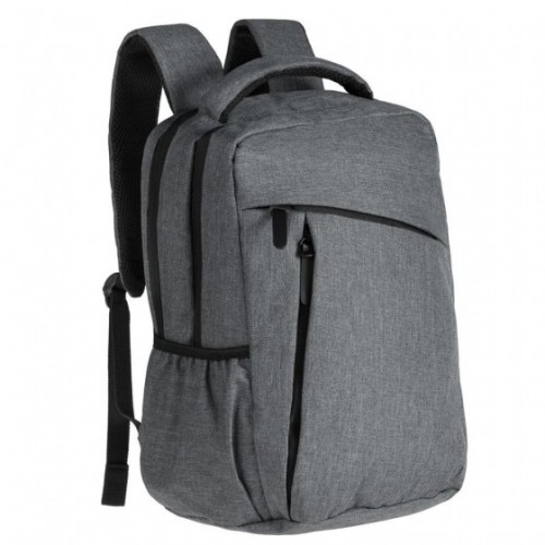 Рюкзак для ноутбука Burst,...
