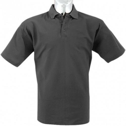 Рубашка поло 200 DG XXL,200...