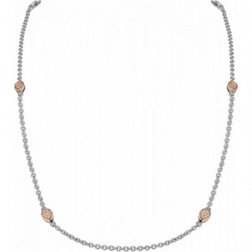 Ожерелье FAO-1-49-R