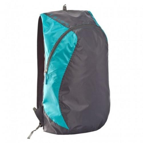 Складной рюкзак Wick,...