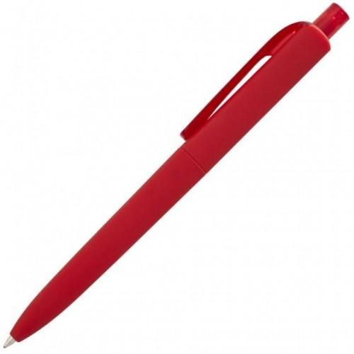 Ручка шариковая Prodir DS8...