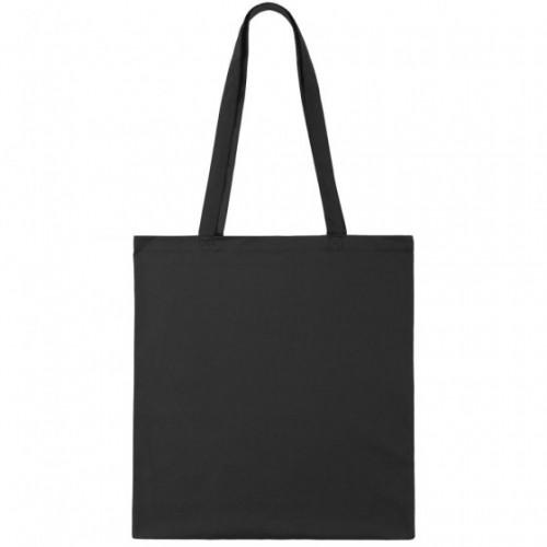 Холщовая сумка Optima 135,...