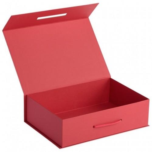 Коробка Case, подарочная,...