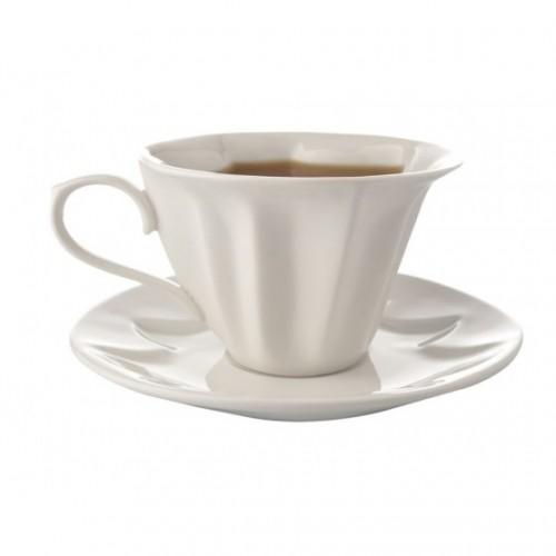 Набор «Елочка» для чая или...