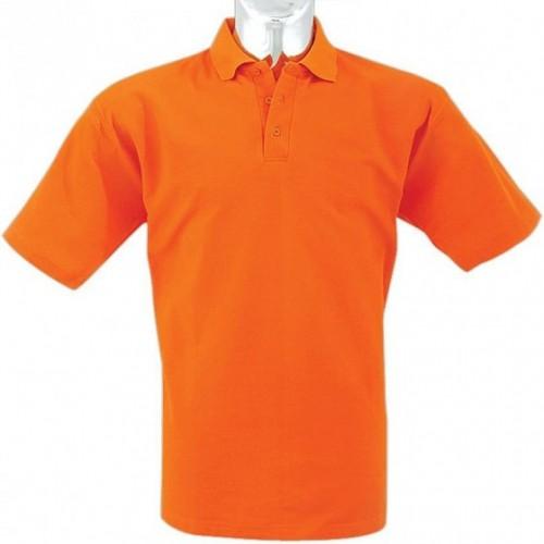 Рубашка поло 200 OR XL,200...