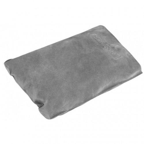 Надувная подушка под шею...