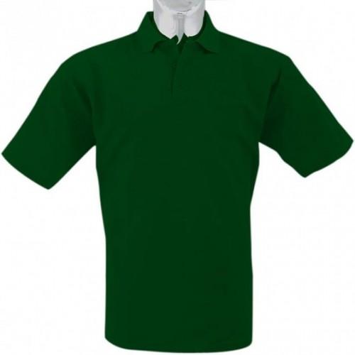 Рубашка поло 200 BG XXL,200...