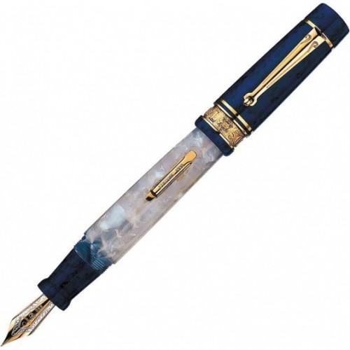 Ручка перьевая в подарочной...