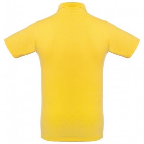 Рубашка поло Virma Light,...