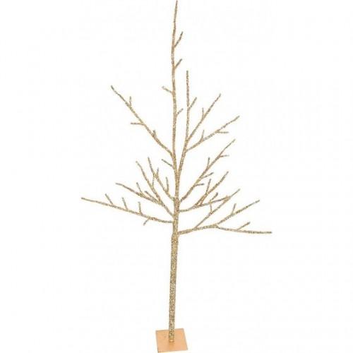 "Композиция ""Дерево""..."
