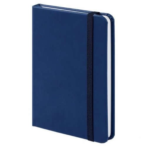Блокнот Freenote Mini, в...