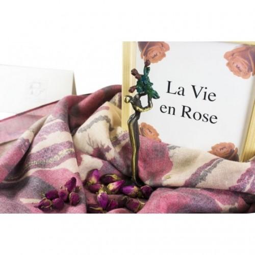 Набор La Vie En Rose