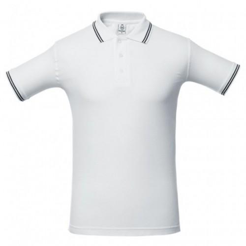 Рубашка поло Virma Stripes,...