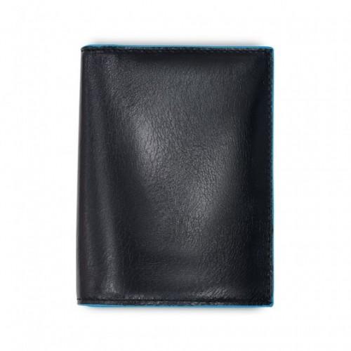 Бумажник Piquadro Blue...
