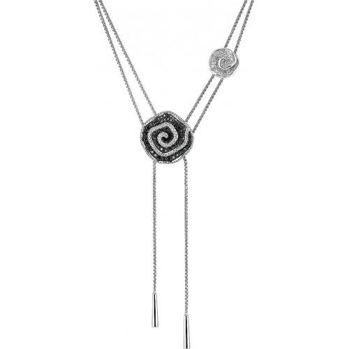 Ожерелье SI502GBN2