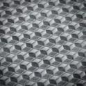 Сумка-планшет мужская Grigio