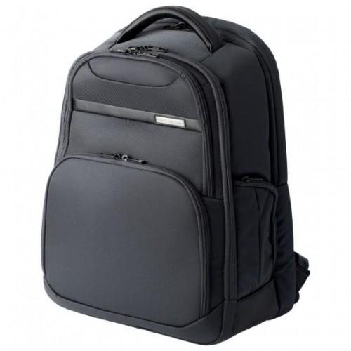 Рюкзак для ноутбука...
