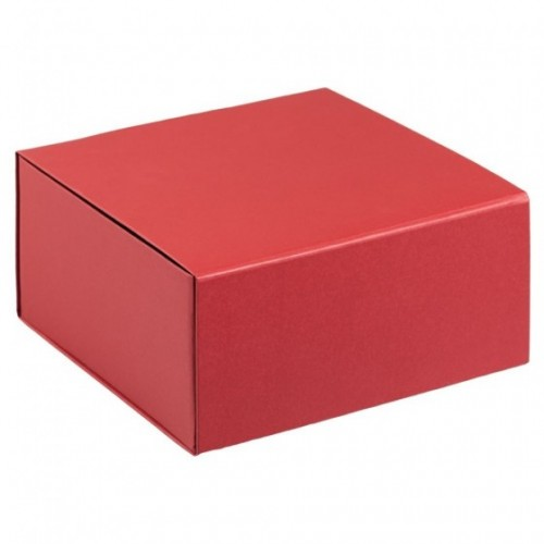 Коробка Shine раскладная на...