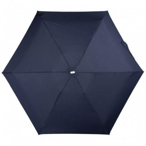 Складной зонт Alu Drop, 5...