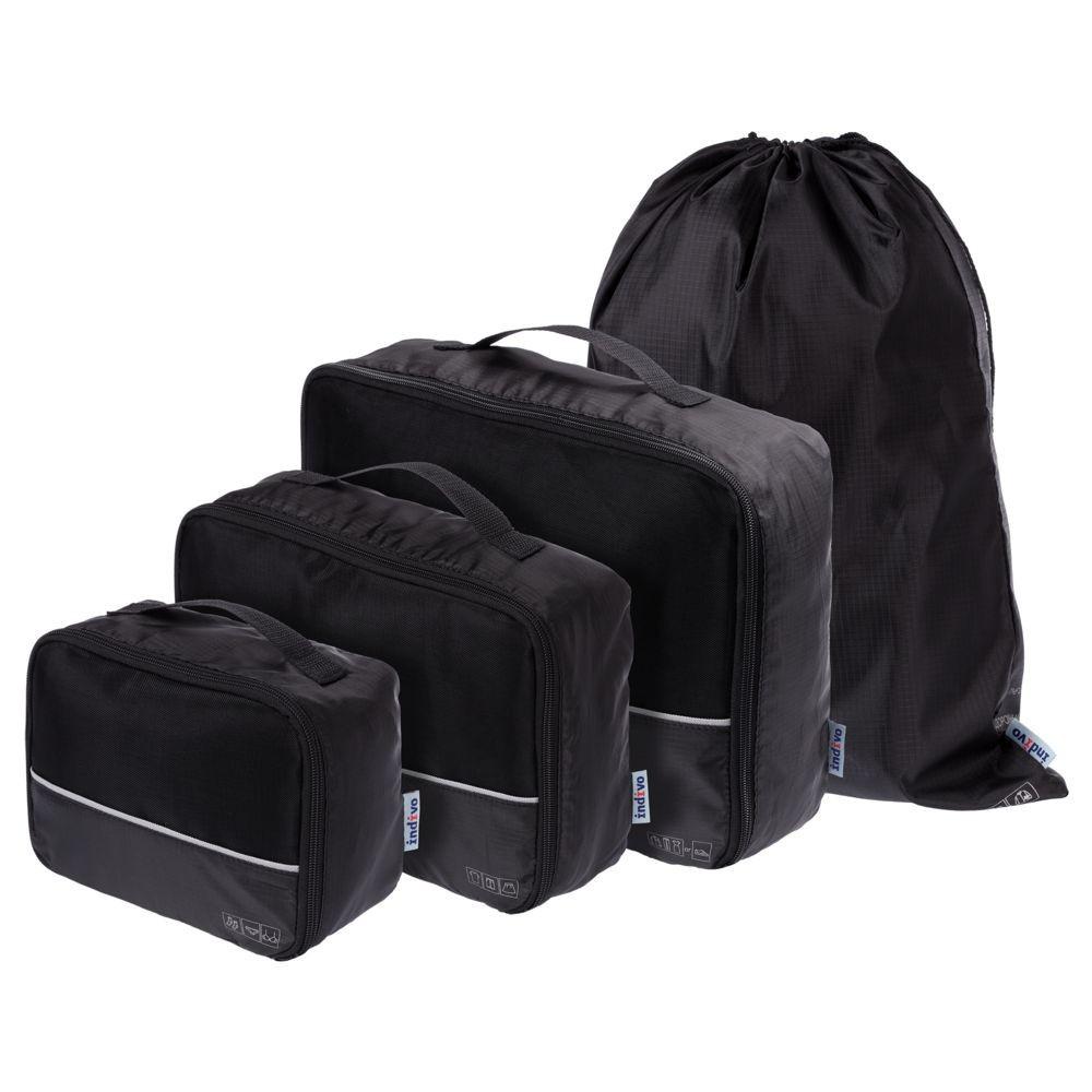 Дорожный набор сумок...