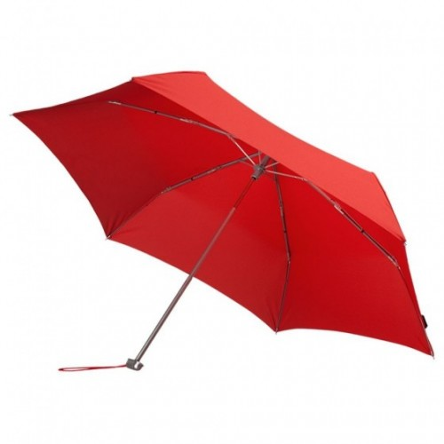 Складной зонт Alu Drop, 3...