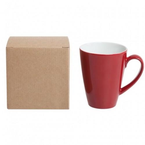 Коробка для кружки Large,...
