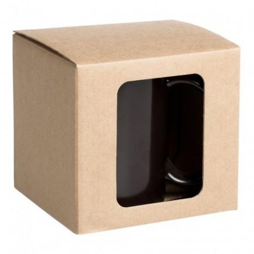 Коробка для кружки Window,...