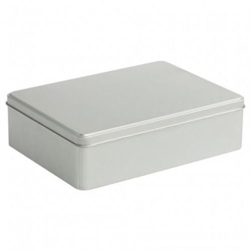 Коробка прямоугольная,...