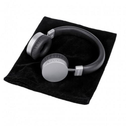 Bluetooth наушники Etna
