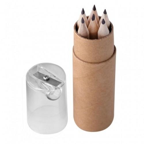 Набор карандашей Office с...
