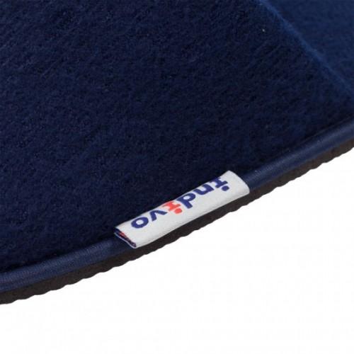 Дорожный набор onBoard, синий