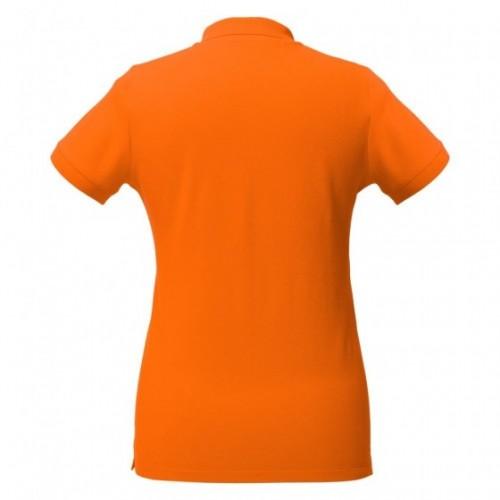 Рубашка поло женская Virma...
