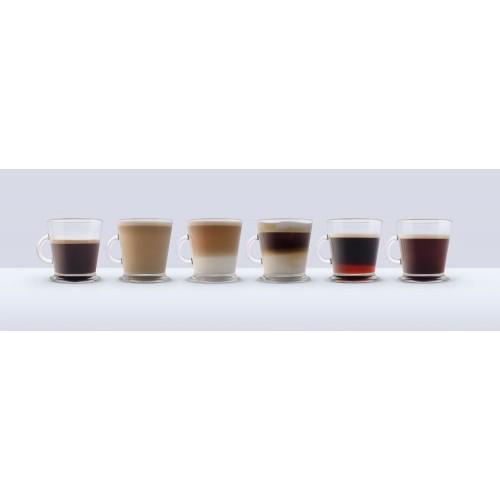 Набор чашек для кофе Sensi...