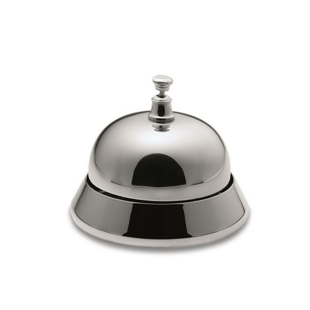 Настольный звонок Bell