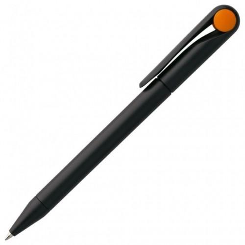 Ручка шариковая Prodir DS1...