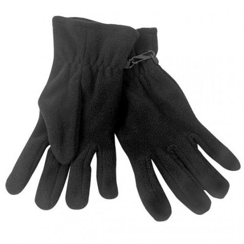 """Перчатки """"Monti"""", мужской..."""