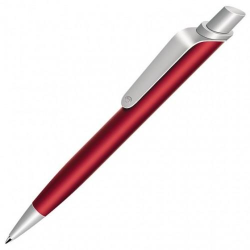 ALLEGRO, ручка шариковая,...