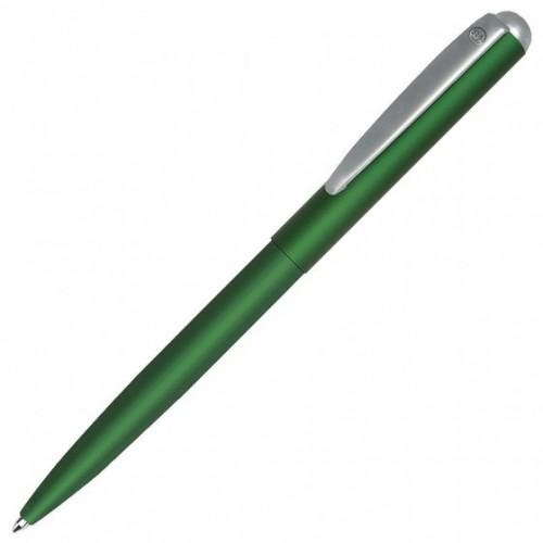 PARAGON, ручка шариковая,...