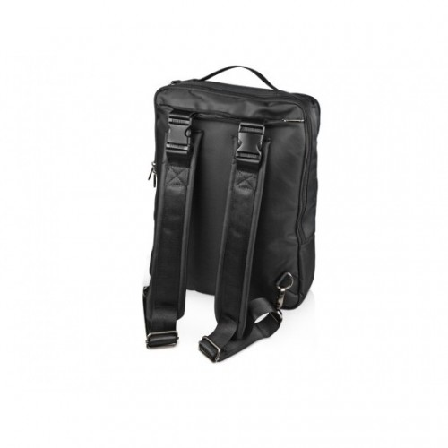 Рюкзак-трансформер «Duty»