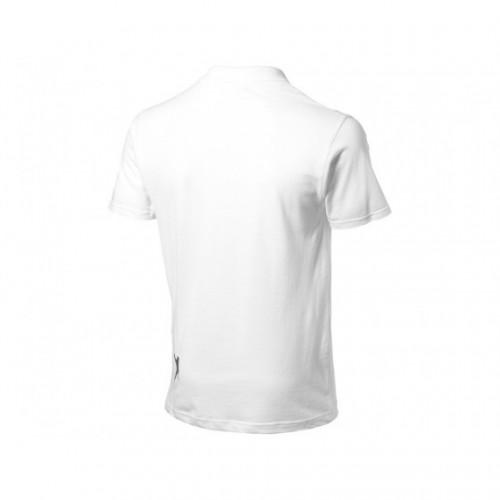 "Рубашка поло ""Advantage""..."