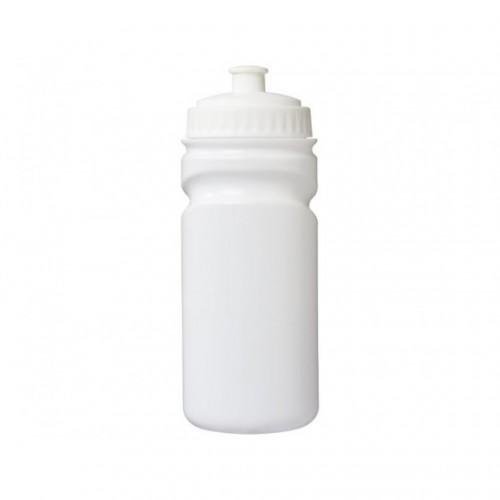 Спортивная бутылка «Easy...