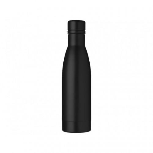 Вакуумная бутылка «Vasa» c...