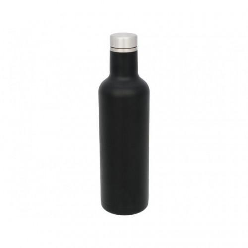 Вакуумная бутылка «Pinto»