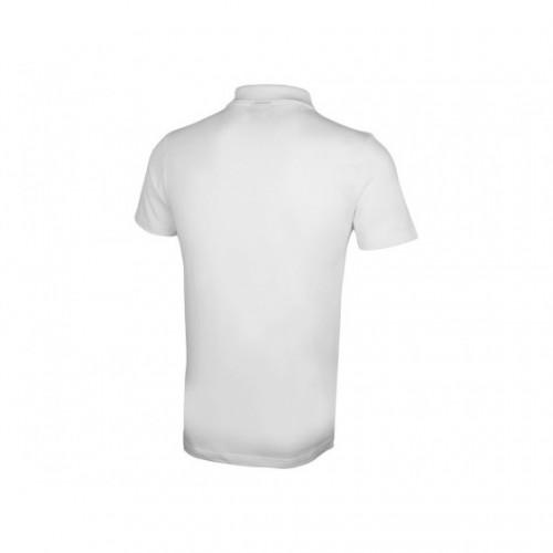 Рубашка поло «Laguna» мужская