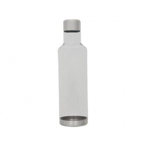 Спортивная бутылка «Alta»