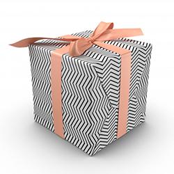Корпоративные подарки коллегам